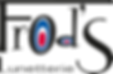 logo-frods.png