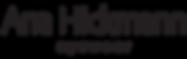 logo_Ana_AICKMANN.png