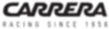 carrera-logo-png.png