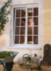 Fenêtre_2_vantaux_petits-bois_18_mm_inté
