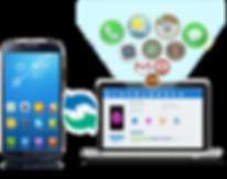 normandie gsm france iphone 7 reparation smarthphones iphone samsung ecrans casses caen tranfert de données