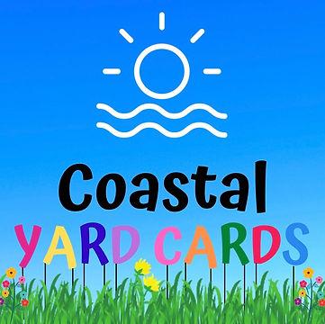 coastalyardcardslogo.jpg