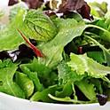 Salada de Verdes