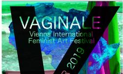Vaginale
