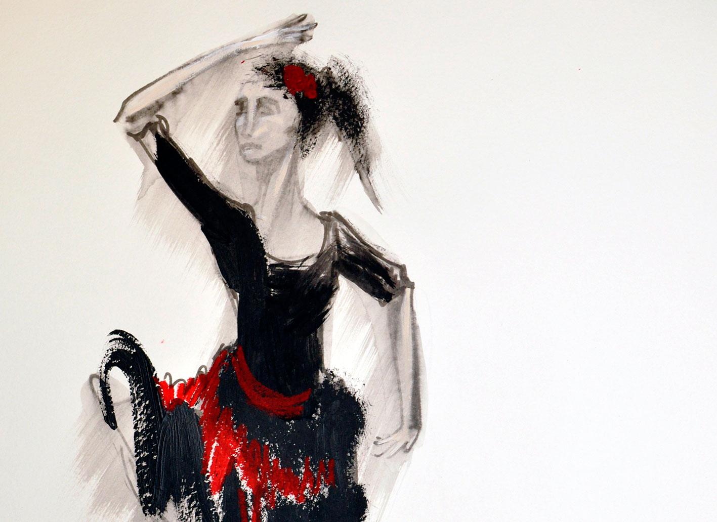 ballerina-sketch-3