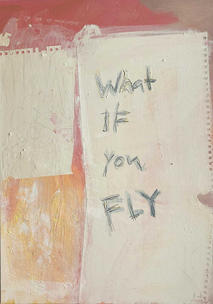 what if you fly.jpg