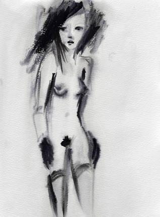 woman-03