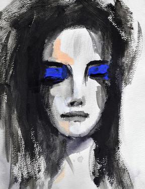 woman-01