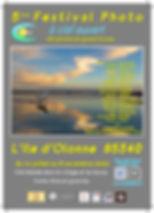 OEIL 2020 Affiche A4 imprimeur.jpg
