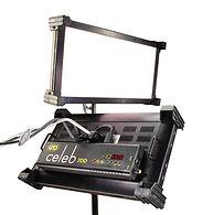 Celeb-200
