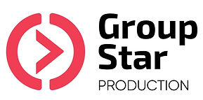 logogroupstar_edited.jpg