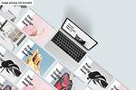Creación web