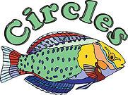 Circles Fish Logo.jpg