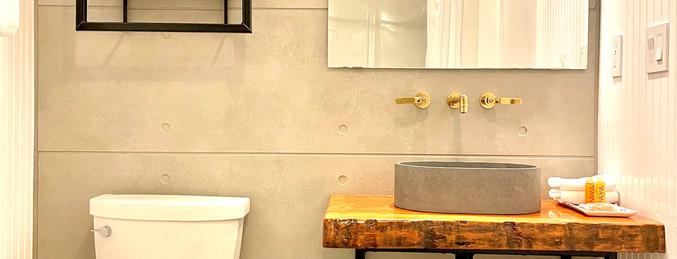 bath13.jpg