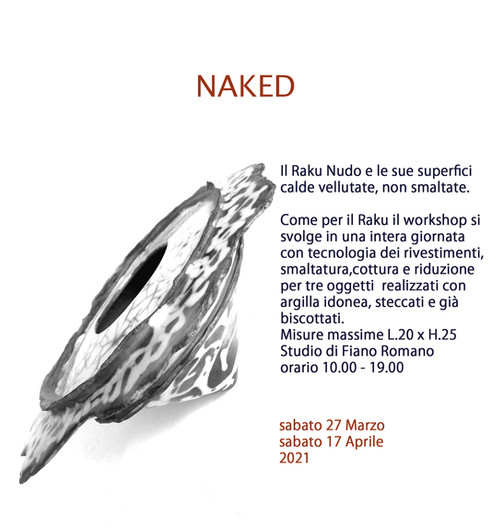naked2021. copia.jpg