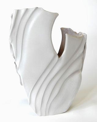 vaso-bianco.jpg