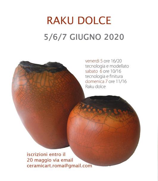 raku dolce2020.jpg