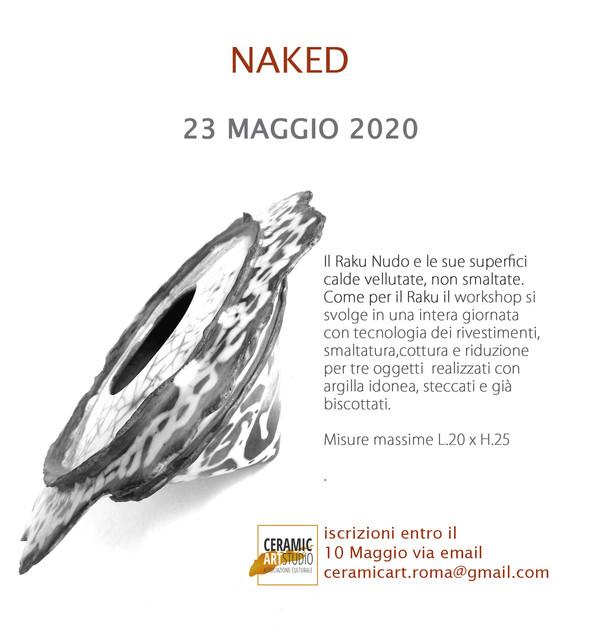 Naked 2020. copia.jpg