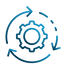 icona-utile.png
