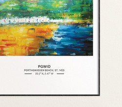 Porthgwid%20plain_edited