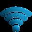 icona-wifi.png