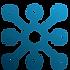 icona-multiuso.png