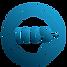 icona-100.png