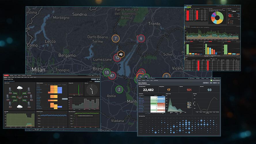 screen-governance01.jpg