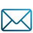 icona-email.png