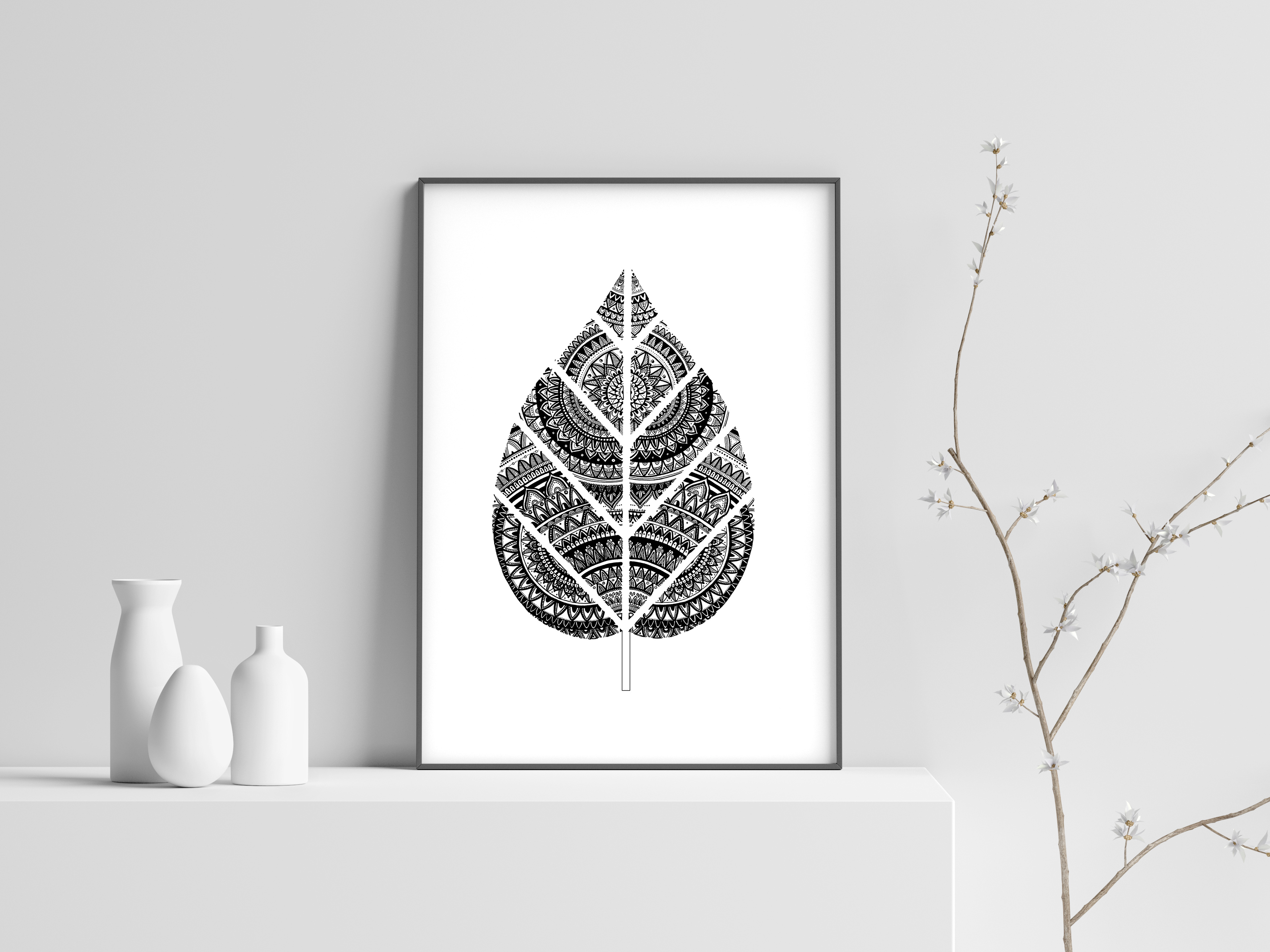 Leaf In Situ1