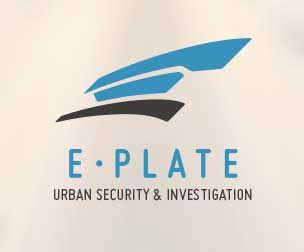 eplate-logo.jpg