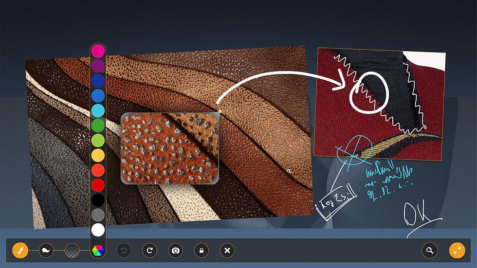retail-detail02.jpg