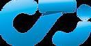 logo-CTI colore.png