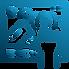 icona-massima-condivisione.png