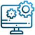 icona-homepage.png