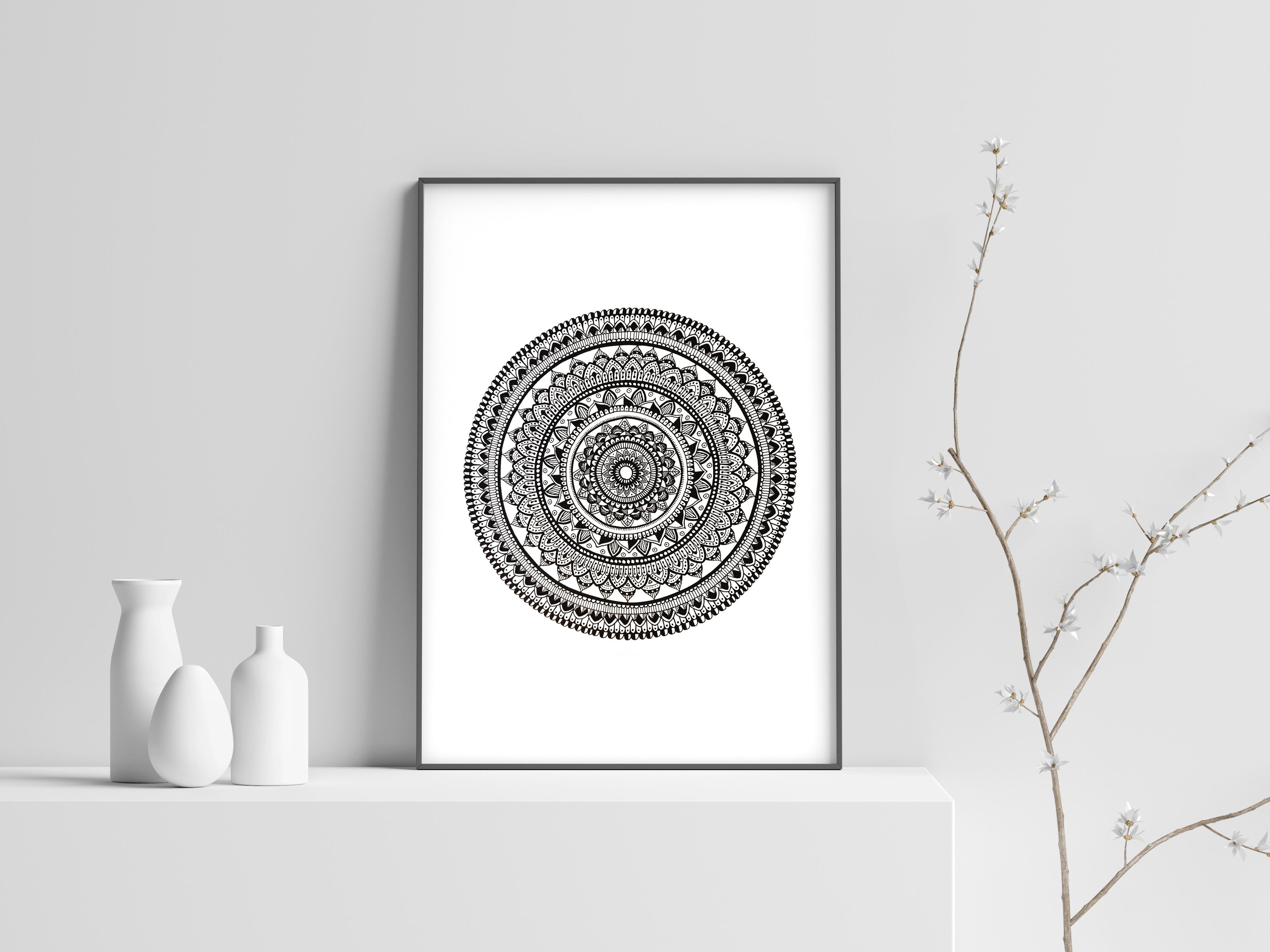 Mandala 2 In Situ1