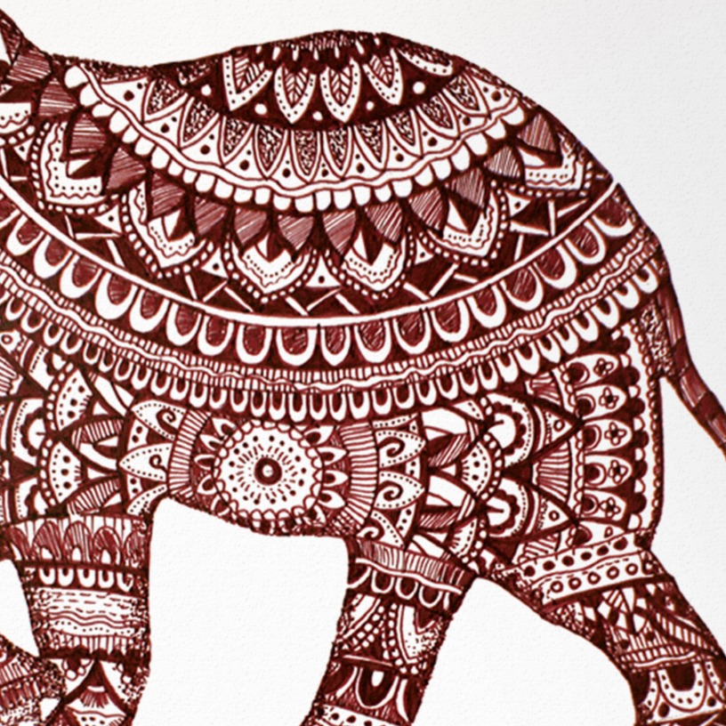 Elephant%20Red_edited
