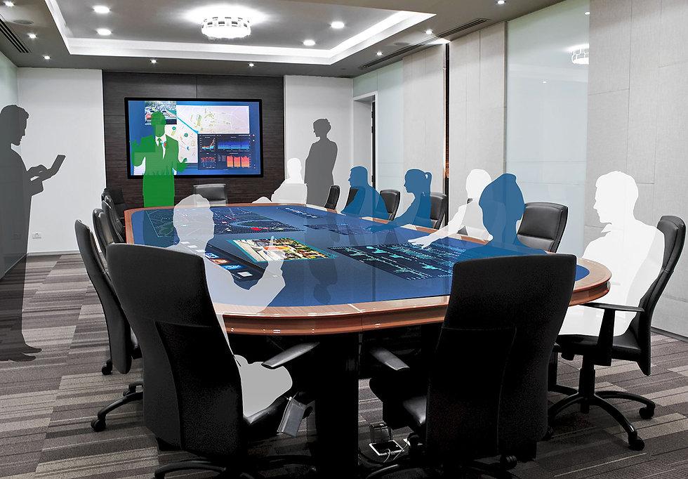 governance-render.jpg