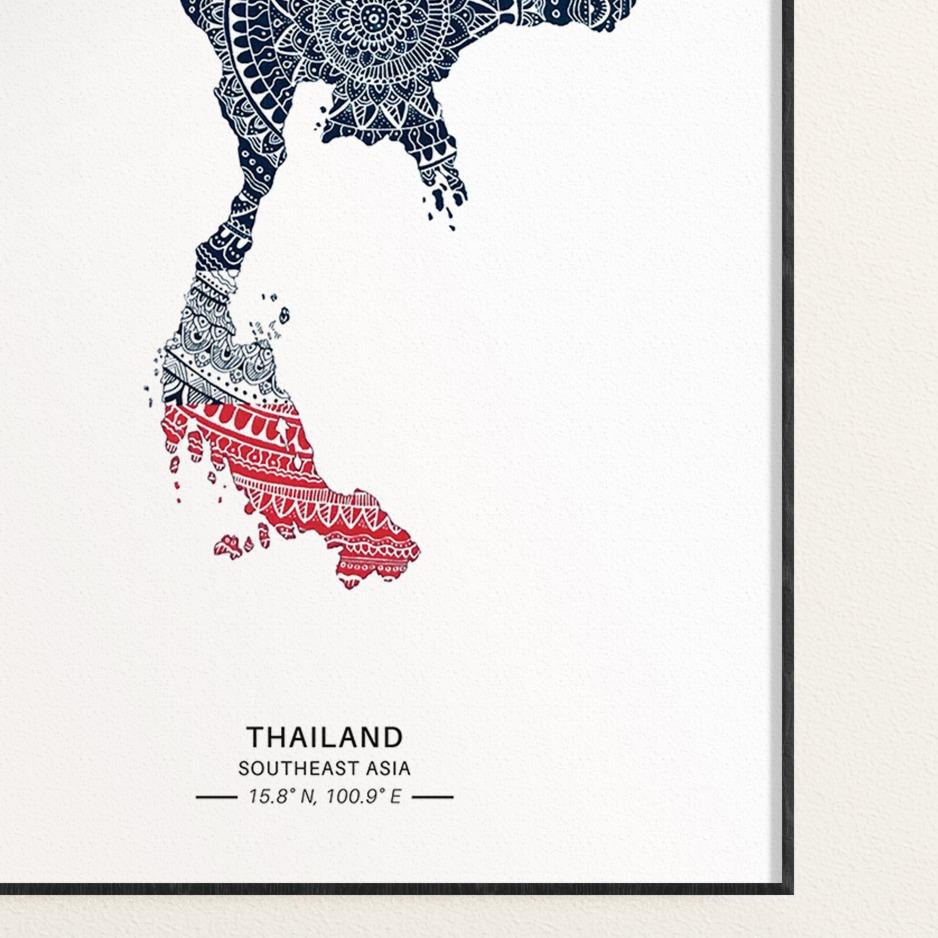 Thailand_edited