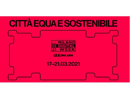 19.03.2021 WEBINAR CTI NELLA MILANO DIGITAL WEEK 2021