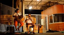 Musicista e músico