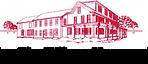 TWH Logo.png