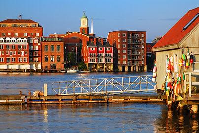 Portsmouth.jpg