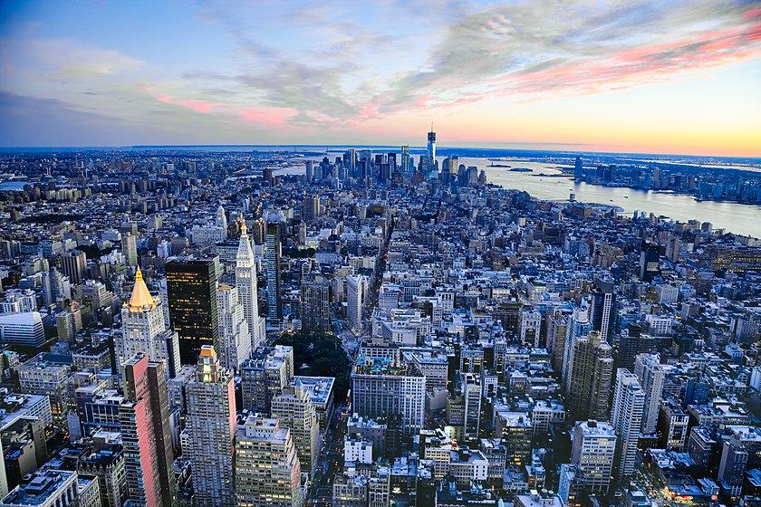 NY aerial.jpg