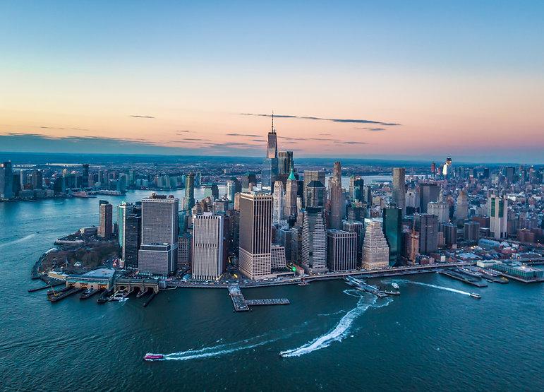 Manhattan from water.jpg