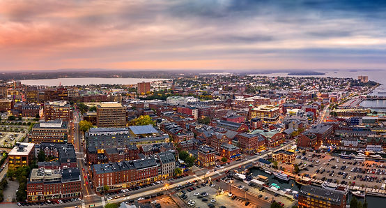 Portland aerial.jpg