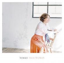 「TRUE-WOMAN」通常盤-460x454.jpg