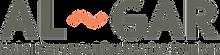 al-gar-logo.png