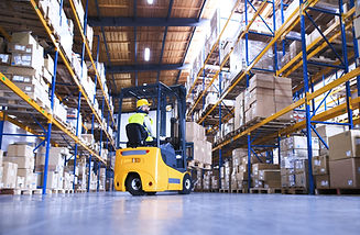 warehouse-man-worker-with-forklift-PDH4PKN_edited.jpg