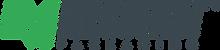 logo_messersi_edited.png